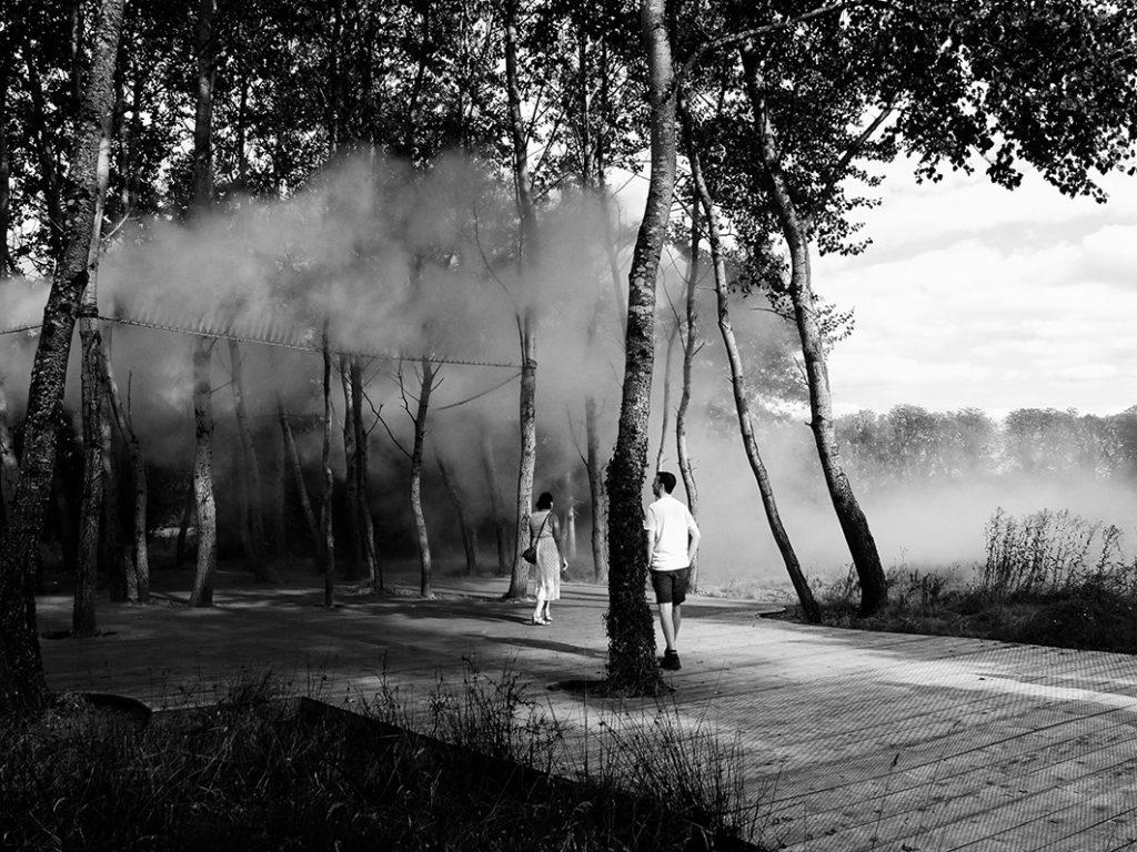 chaumont_brouillard
